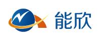 互动投影,雷达互动,电子留言,互动砸球,互动涂鸦,多媒体展厅 - 上海能欣计算机科技有限公司